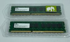 M-ASR1001X-16GB 16GB (2x8GB) RAM Memory Kit 3rd Party Upgrade for Cisco ASR1001X