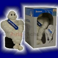 Genuine Males Michelin Bib Man Figure on Tyre Adhesive Lorry Vehicle Car
