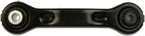 Lateral Link Dorman 521-582