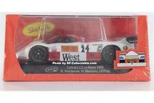 Slot.it CA21a Lancia LC2 n°24 Le Mans 1988
