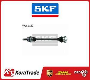 VKJC1152 SKF OE QAULITY DRIVE SHAFT