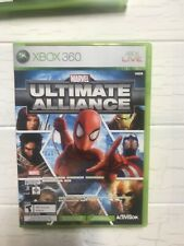 x box 360 games pre owned variety. 8 games