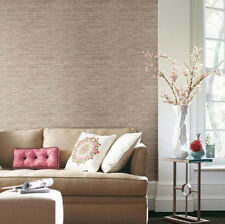 GLASSCLOTH Peel & Stick Wall Decor &  DIY projects decal sticker wallpaper