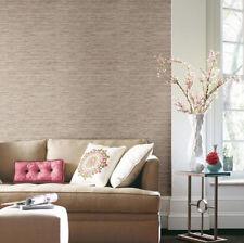 GLASSCLOTH Peel & Stick Wall Decor &  DIY projects decal sticker wallpaper