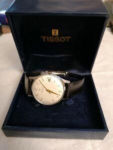 Orologio tissot vintage