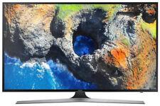 Samsung UE49MU6279UXZG 49 Zoll (124.5cm) 4K UHD Curved Smart LED Fernsehere