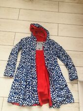 Oilily Jacket Age 12 Years