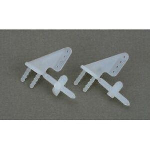 Du-Bro 919 Micro Control Horns (2)