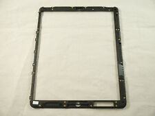 NEW Display LCD LED Screen Frame Bezel for Apple iPad 1 WiFi A1219 MB292LL/A