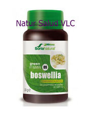 MGdose Boswelia 30 comp_Soria Natural_anti-inflamatorio_dolor articular_artrosis