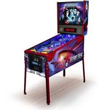 Автомат для пинбола Star Trek