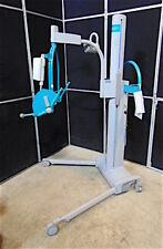 Arjo Patient Lift KPA5010 Tempo Abridged With Scale - Works Good - S3025