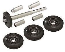 Black Diamond Xtreme Anti-Stab Kit for Slide Rail Tips 50019