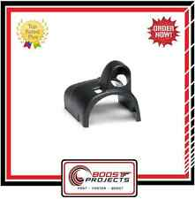 AutoMeter Single Steering Column Gauge Pod FORD SUPER DUTY 99-07 * 15010 *