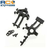 Axial Racing Steering Knuckles Set XR10 Wraith AX80061