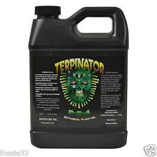 Green Planet-terpinator terpéniques favorise huile/résine et saveur/Odeur 1 L
