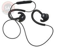 JBL Reflect Contour In Ear Bluetooth Sports Ear Buds Headphones USED GOOD👌