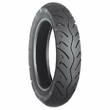 CST 120/70 -16 57S TYRE Scooter Motorcycle