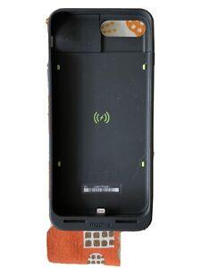 Mophie Juice Pack Air Wireless Case für iPhone 7+8 Plus wie Neu