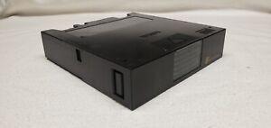 Kenwood CDM-600 6 Disc Magazine/Cartridge for Kenwood/JVC CD Changer
