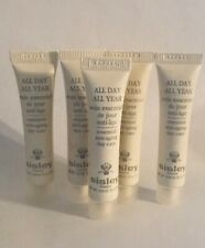 All DAY ALL YEAR Anti-Aging Day Care Each Tube 10 ml