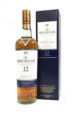 (88,13�'�/l) The Macallan Double Cask 12 Years Single Malt Scotch Whisky 40%25 0,7l