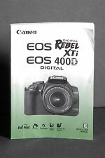 canon rebel t2 300 x instruction manual in german