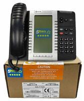 Mitel 5340e IP Phone (50006478) - Brand New, 1 Year Warranty
