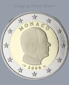 piece 2 euros commemorative