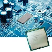 Menge Intel CPU  i5-3570 Quad-Cores 3,40 GHz LGA1155 Der CPU-Prozessor SR0P U7Y5