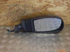 451841 Exterior Mirror Right Fiat Punto (188)