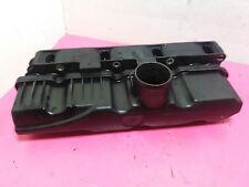 Mercedes Vito / Viano 2006 109 CDI Intake Inlet Manifold
