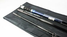DAIWA GRAND WAVE SURF 14' 4-8oz 3PC 1403M BEACH CASTER ROD
