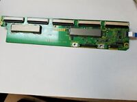 Panasonic TH-50PZ850U TH-50PZ85U TH-C50FD SD Board for TNPA4407