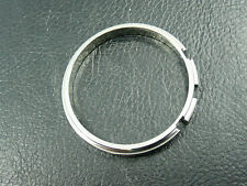 Movement Ring Holder Spacer for Seiko 6138-0040/6138-0049/6138-0011/6138-0030