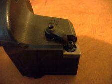 Lathe Quick Change Tool Holder (KENNAMETAL)