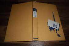Enid Blyton -- GEHEIMNIS # 4 um eine GIFTIGE FEDER // 1966
