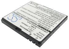 Li-ion Battery for MOTOROLA Triumph WX435 NEW Premium Quality