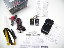 NEU ORIGINAL Malaguti elektrische Diebstahlsicherung f. Madison  OE 01805800