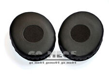 Cushioned ear pads For HD218 219 HD228 229 HD238 239 HD220 HD 218 headset