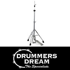 Brand New Pearl H-830 Hi Hat Stand Demon Style Footboard RRP $225.00