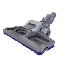 Genuine Dyson DC02 DC04 DC07 DC08 Vacuum Cleaner Low Reach Floor Tool 904136-37