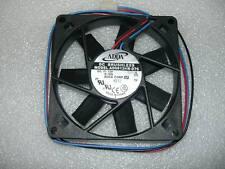 Gehäuselüfter ADDA 80x80x15mm AD0812HB-D76 Brushless