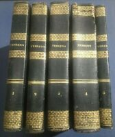 1841 Febrero ó Libreria de Jueces Abogados y Escribanos Comprensiva Códigos.....