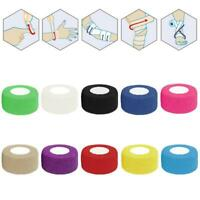Sport Kinesiologie Tape Elastic Physio Muscle Tape Schmerzlinderung