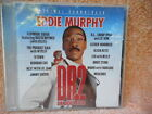 DR DOLITTLE 2 ORIGINAL MOTION PICTURE SOUNDTRACK C.D. NEW