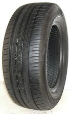 USED Sumitomo Tire 235/60R16 Tour Plus LSV 100V 2356016