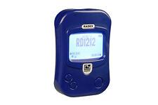 Radex RD1212 Strahlung Detektor/Geigerzähler Radiometer NEU