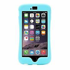 iPhone 6+ 6S+ SURVIVOR CASE 2Mtr / 6.6Ft DROP PROTECTION by GRIFFIN Retail Box