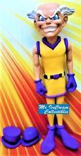 DC Collectibles Direct Superman Batman Vengeance 2 Series 5 Mister Mr Mxyzptlk